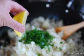 cauliflower farro salad (12)