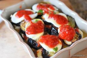eggplant parmesan (25)