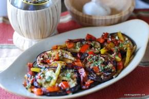 marinated eggplant (20)