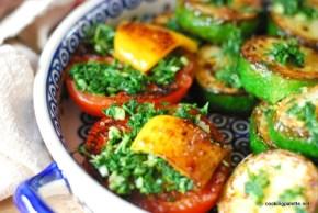 tomatoes parsley pistou (16)