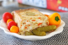 chicken terrine (20)
