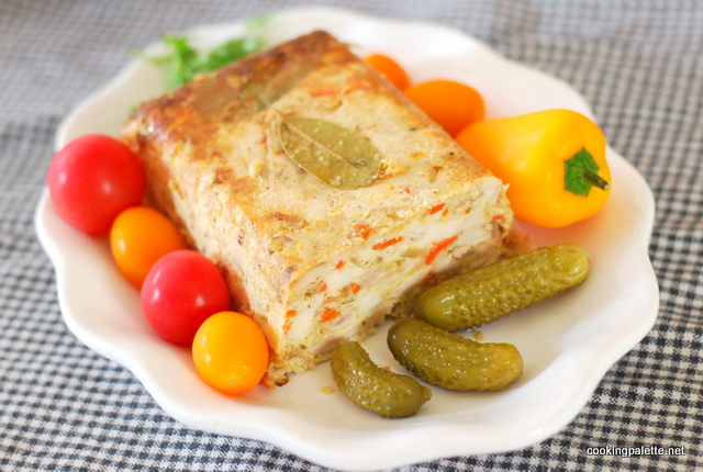 chicken terrine (21)