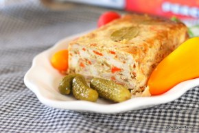 chicken terrine (24)
