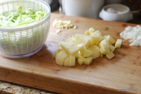 panatier soup (1)