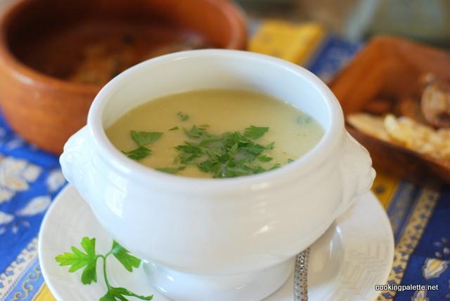 panatier soup (14)