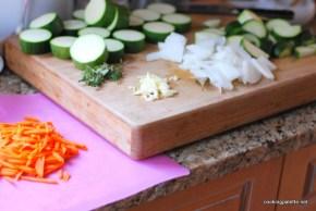 sauteed zucchini (1)