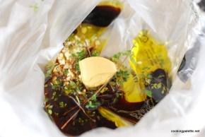 steakhouse mustard marinade (2)