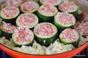 stuffed zucchini (5)