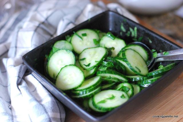 thai cucumber salad (10)