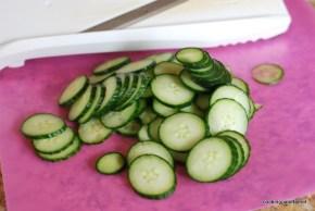 thai cucumber salad (2)