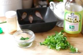 thai cucumber salad (4)