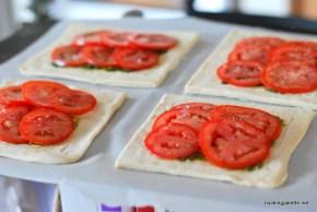 tomato tart (10)