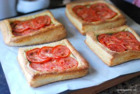 tomato tart (11)