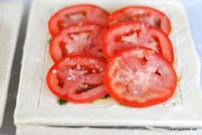 tomato tart (9)