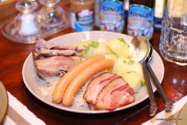 bavarian style pork (14)