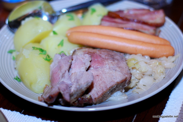 bavarian style pork (17)