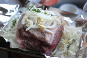 bavarian style pork (5)