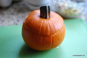 pumpkin fondue (11)