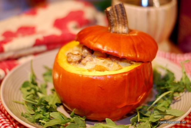pumpkin fondue (21)