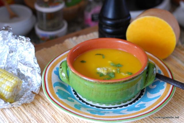 pumpkin soup po- (11)