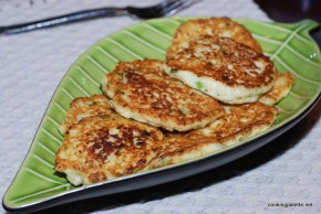 cauliflower pancakes (11)