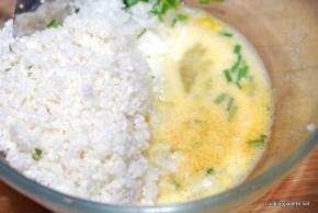 cauliflower pancakes (2)