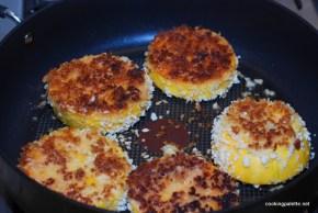 butternut schnitsel (11)