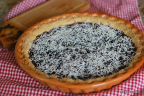 quick tart with coconut (10)