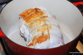 roulade onion sauce(14)