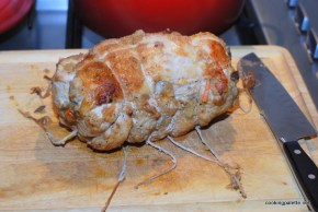 roulade onion sauce(18)