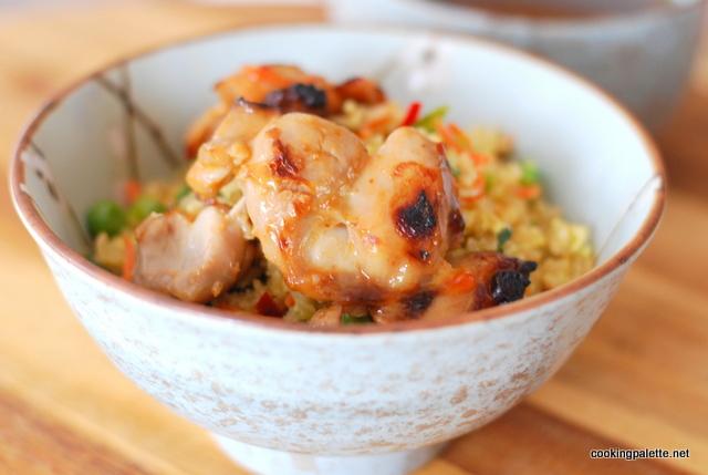 chicken sambal (11)