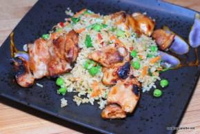 chicken sambal (4)