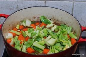 classic american stew (20)