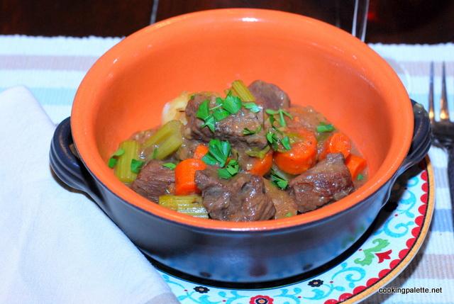 classic american stew (22)