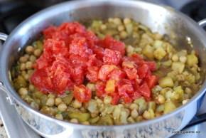 eggplant chickpea stew (7)