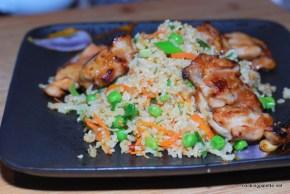 fried rice (10)