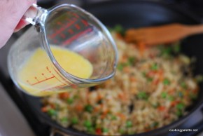 fried rice (14)