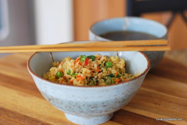 fried rice (17)