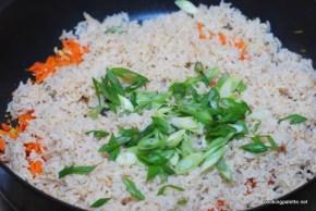 fried rice (4)