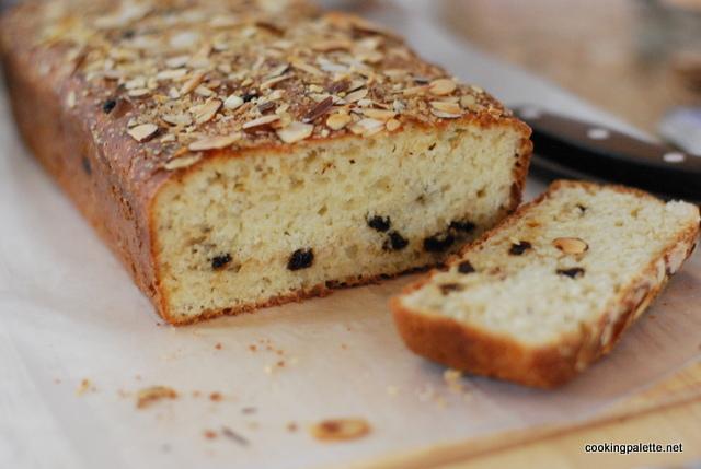 raisin bread (19)