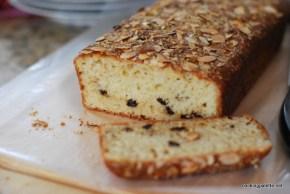 raisin bread (23)