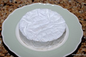 cheese torta j pepin (1)
