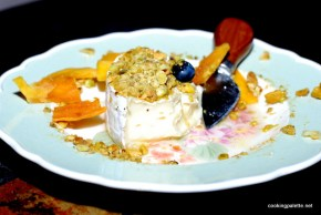 cheese torta j pepin (15)