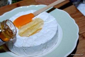 cheese torta j pepin (4)