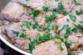 chicken dijonnaise (11)