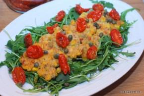 corn medalions salad (2)