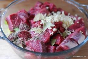 daube of beef (4)