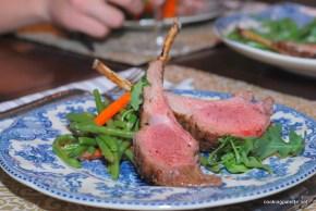 lamb rack broiled (16)