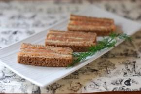 bread canape (10)
