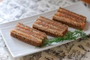 bread canape (17)